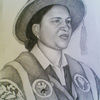 pencil_portrait_by_ayeola_ayodeji_abiodun_www.ayeola_(1